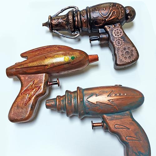 gun 0 small.jpg