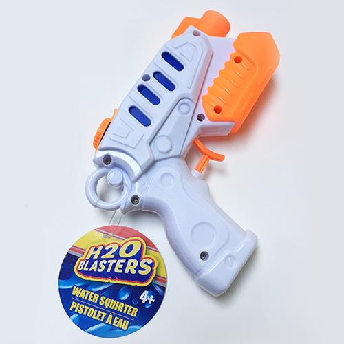 gun 1 small.jpg
