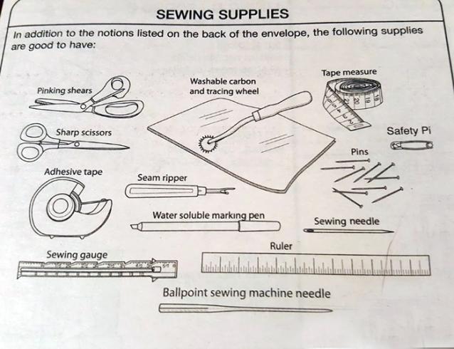 Sew 3